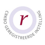 CRKBO certified Dutch courses